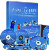 Anxiety Free Child Program