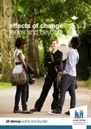 eBook Effects of Divorce on Children - Teens - Adults
