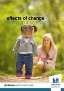 eBook Effects of Divorce on Children - Whomb - 4 years